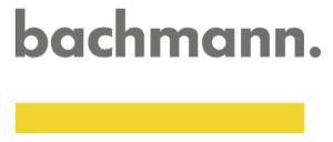 bachmann 2 logo